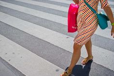Beautiful Street Photography by Enrico Markus Essl