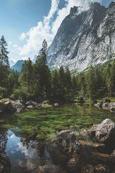 Austria #austria