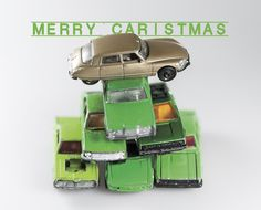 phosphat.ch Merry caristmas #more #photo #cars #toy