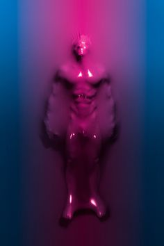 """Skin Deep"" by Julien Palast 