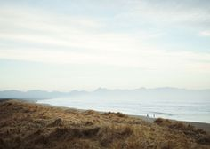 malcolm lee #landscape #photography #beach #oregon
