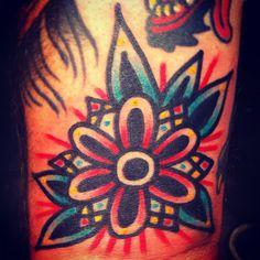 josh stephens tattoo #tattoo #stephens #josh