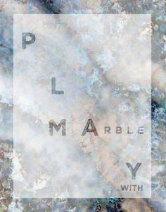My Marble Art products now available via Society6 #home #decor #society6