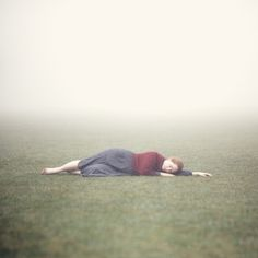 Portrait Photography by Cat Lane #inspiration #photography #portrait
