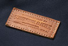 http://www.tbarto.com/files/gimgs/55_schoolhousetravisbarteaux20.jpg #electric #travis #barteaux #leather #schoolhouse