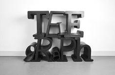 26+ » Telegraph Serif & Sans #einrichtung #buchstaben #echte #foto