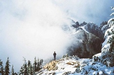 Travel and Adventure Film Photography by Gabe Scalise