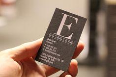 elite_bc.JPG #folipress #letterpress #contrast #typography
