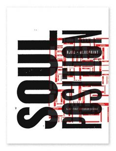 soulposition.jpg (502×650) #screen #print