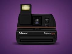 Camera icon polaroid px Free Psd. See more inspiration related to Icon, Camera, Polaroid, Camera icon and Horizontal on Freepik.