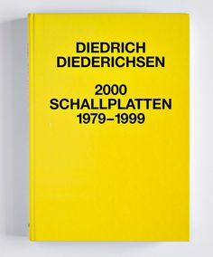 A Good Book #cover #bold #colour #book