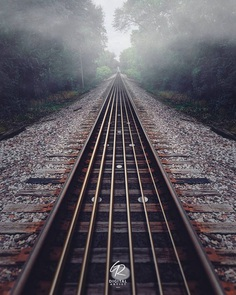 Dreamlike and Playful Photo Manipulations by Guillaume Robbe