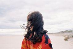 tumblr_ld6y8rGqQg1qbabgro1_500.jpg (500×338) #fashion #photography #film