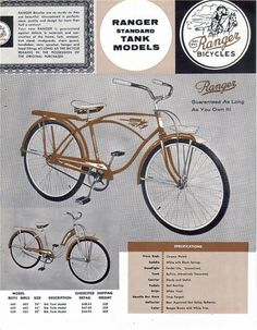 4227665574_269b89fa09_o.jpg 598×768 pixels #text #page #bicycle #catalog #ranger #bike #type #layout