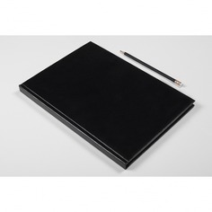Notebook mock up design Free Psd. See more inspiration related to Mockup, Design, Template, Paper, Web, Website, Notebook, Mock up, Templates, Website template, Mockups, Up, Close, Closed, Web template, Realistic, Pages, Real, Web templates, Mock ups, Mock, Moleskine and Ups on Freepik.