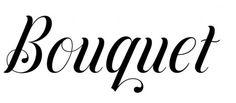 newtypeface.png 710×312 pixels #hische #jessica #typeface #type #typography