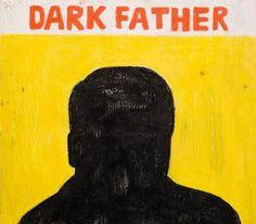 dark-father.jpg (709×622) #marcus #painting #mrtensson #art