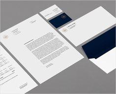 Royal Store Stationary by Jarek Kowalczyk #print #stationary #paper #royal