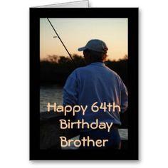 Fishing for Men Gifts #fishing