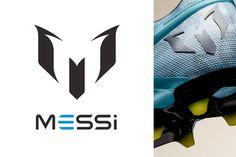 Messi logo