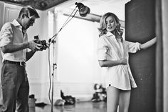 Kalle Gustafsson #kalle #model #gustafsson #photography