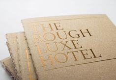 sara lindholm:Graphic design #typography