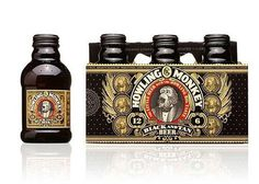TheDieline.com: Package Design #packaging
