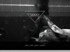 人人网 - 浏览照片 - 照片全部尺寸 #website #takkypictures #design