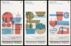 Rolf Harder   Allan Peters' Blog #illustration #objects
