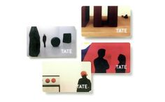 Tate membership.019