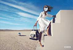 Fashion Photography by Alex Freund #fashion #photography #inspiration