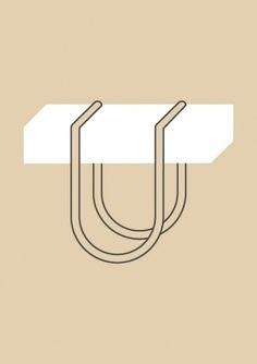 www.eefiene.nl #illustration #design #graphic #jewelry