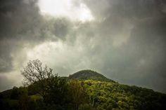 Photography by Alan Gastelum #inspiration #photography #landscape