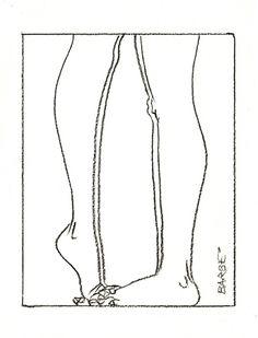 barbe illustration 5