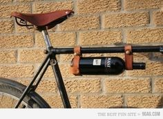 From Etsy #bike