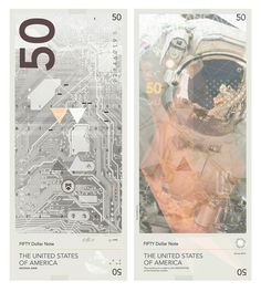 2014 USD PROPOSAL #money