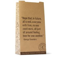 CultivatingThoughtBags_SAUNDERS-14.png #packaging