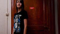 plurial_homework_06 #shirt