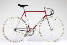 Bike #bike