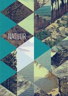 FFFFOUND! | ISO50 - The Blog of Scott Hansen #print #design #illustration #hansen #scott #collage #geometrical