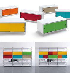 Socrate design Caimi Lab Socrate è un sistema modulare di librerie in metallo caratterizzate dall'estrema flessibilitàdi composizione #arr #arredamento #residences #accessori #arredamenti #alberghi #design #casa #ristoranti #moderno #bagno #bar #albergo #arredare #hotel #per