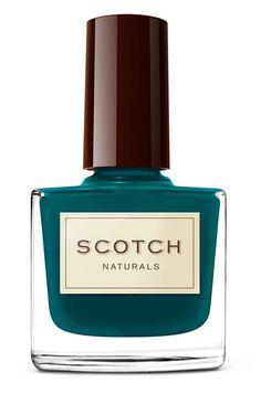 04_27_12_scotch4.jpg #packaging