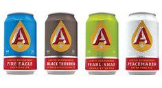 Christian Helms - Austin Beerworks