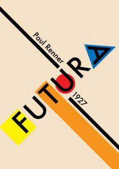 futura1.gif 400×566 pixels #futura #type #specimen