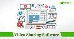 Must Have Characteristics In A Video Sharing Software - Video Sharing Script