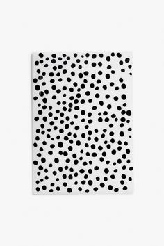 Piper plastic envelope, Monki