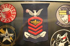 IMG_4082 #patch