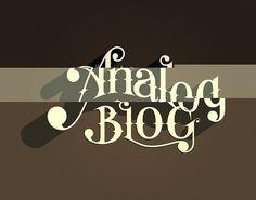 2c139af60f6bd9094ae5c86801520f78.jpg 600×472 pixels #logo #lettering #typography