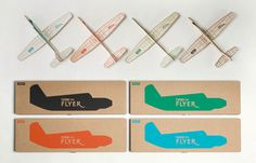 08_23_13_turboflyer_1.jpg #packaging #toy #plane