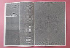 _DSC6340.jpg (670×461) #pattern